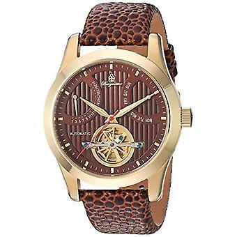Burgmeister Clock Unisex ref. BM224-205