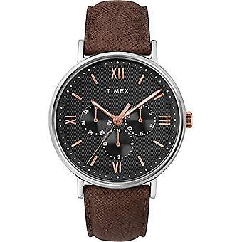 Timex klocka man Ref. TW2T35000