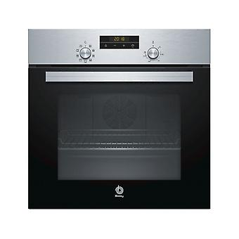 Balay 3HB2031X0 66 L 3300W steel multifunction Oven stainless black