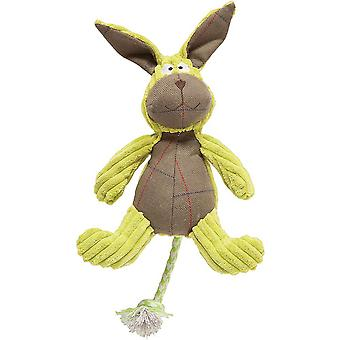 Danish Design Horace The Hare Toy