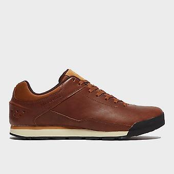 Nye Merrell menn ' s Burnt rock casual sko brun