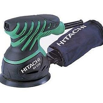 Hitachi Roto-Orbital sander 125mm (DIY , Tools , Power Tools , Sanders)