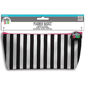 Create 365 Happy Planner Pencil Pouch 3.5