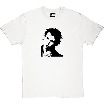 Sid Vicious Men's T-Shirt