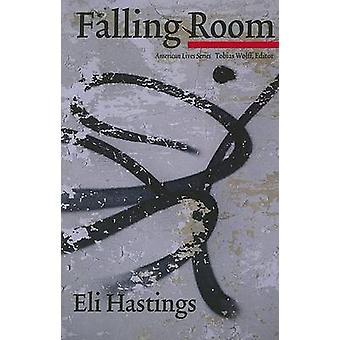Falling Room by Hastings & Eli