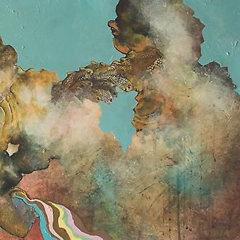 Afsvækket - dårlige år [Vinyl] USA importerer