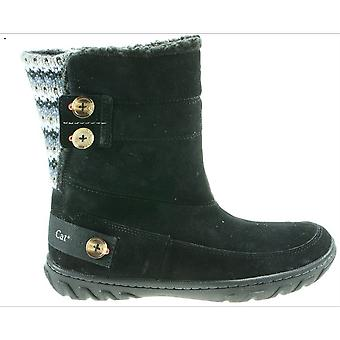 Caterpillar Shayna 305153 universal Winter Damenschuhe