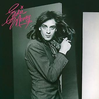 Eddie Money - Eddie Money [CD] USA import