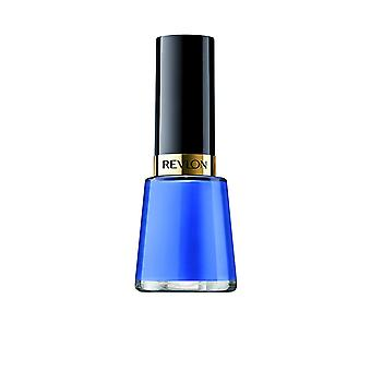 Revlon Nail Color Nail Polish 11.7ml - 733 Irresistible