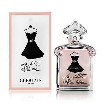 Guerlain La Petite Robe Noire Eau de Toilette 30ml EDT Spray