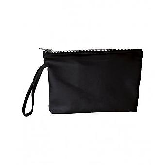 SOLS Fame Zip Up Pouch