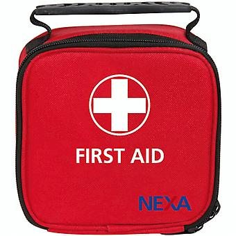 Nexa Fire & Safety first aid kit Small