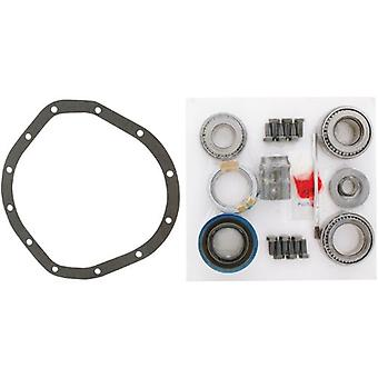 Allstar ALL68518 Ring and Pinion Installation Kit for GM