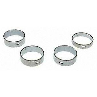 Clevite SH-1251S Engine Camshaft Bearing Set
