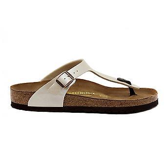 Birkenstock 943871 home summer women shoes