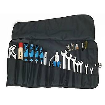 Automotive Tool kit with bag 29-piece Gedore