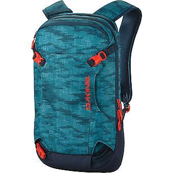 Dakine Heli Pack 12L Backpack - Stratus