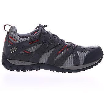 Columbia Grand Canyon Outdry BL6006060 universel toutes les chaussures de femmes de l'année
