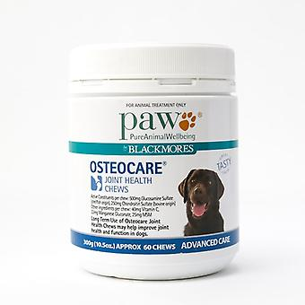 Osteocare Joint Health Chews 300G 60'S