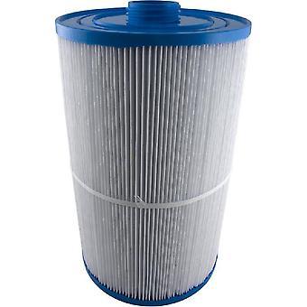 Filbur FC-2810 80 Sq. Ft. Filter Cartridge