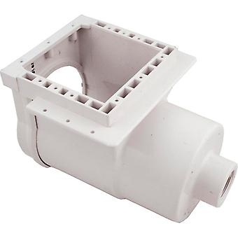 Hayward SPX1090AA Body with Basket Ring for Automatic Skimmer