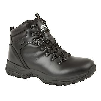 Johnscliffe Pen-Y-Ghent Mens Leather Hiking Boot