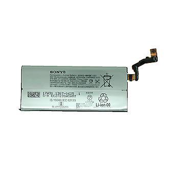 Echte Sony Xperia XZ1 batterij 1307-0625