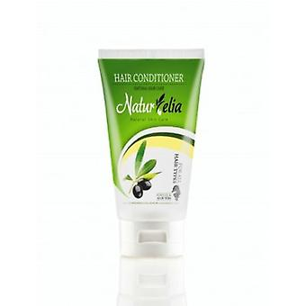 Hair conditioner for dry and coloured hair 150ml