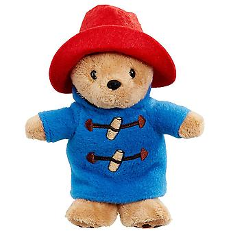 Rainbow Designs Classic Paddington Bear Bean Toy
