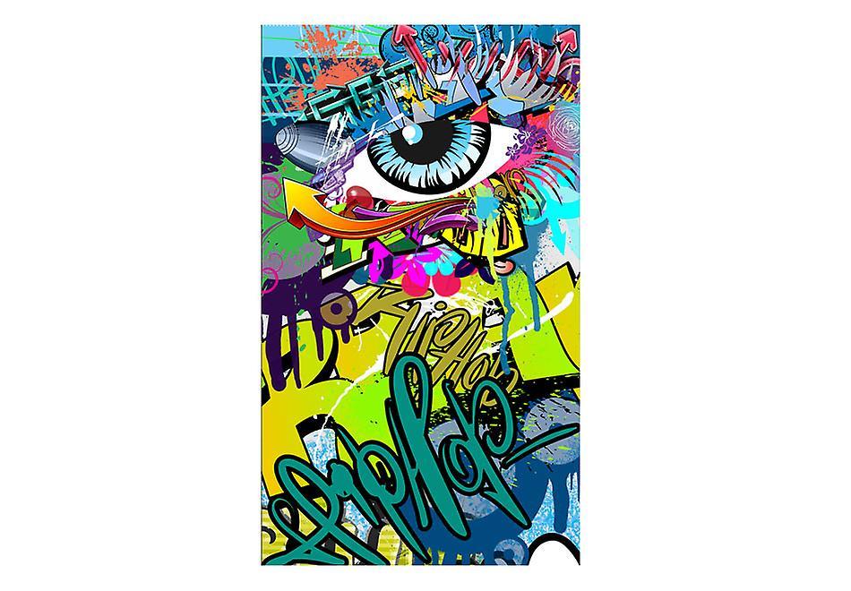 Eyes WallpaperWatchful WallpaperWatchful Eyes Eyes WallpaperWatchful Eyes WallpaperWatchful WallpaperWatchful Eyes yfYb76gv