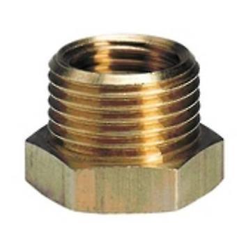 Einhell R3/8 AG-R1/4 AG Pneumatic reducer