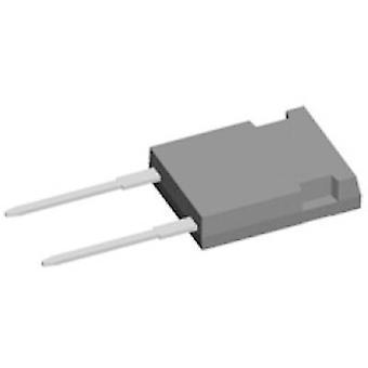 Diodo estándar de IXYS 16AR DSI45 ISOPLUS247 1600 48 V A
