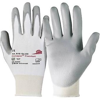 KCL 619 Gloves Camapur Comfort size 11