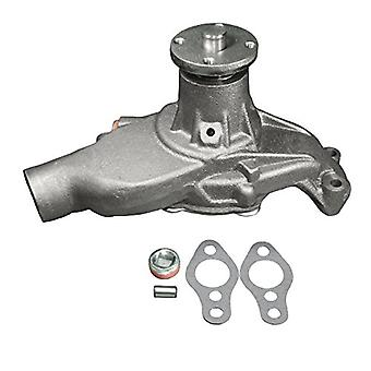 ACDelco 252-585 Professional Water Pump Kit