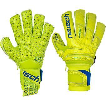 Reusch Fit Control högsta G3 Fusion Ortho-Tec målvakt handskar storlek