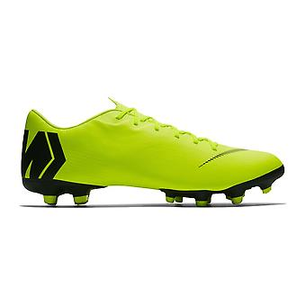 Nike Vapor 12 Academy Fgmg AH7375701   men shoes