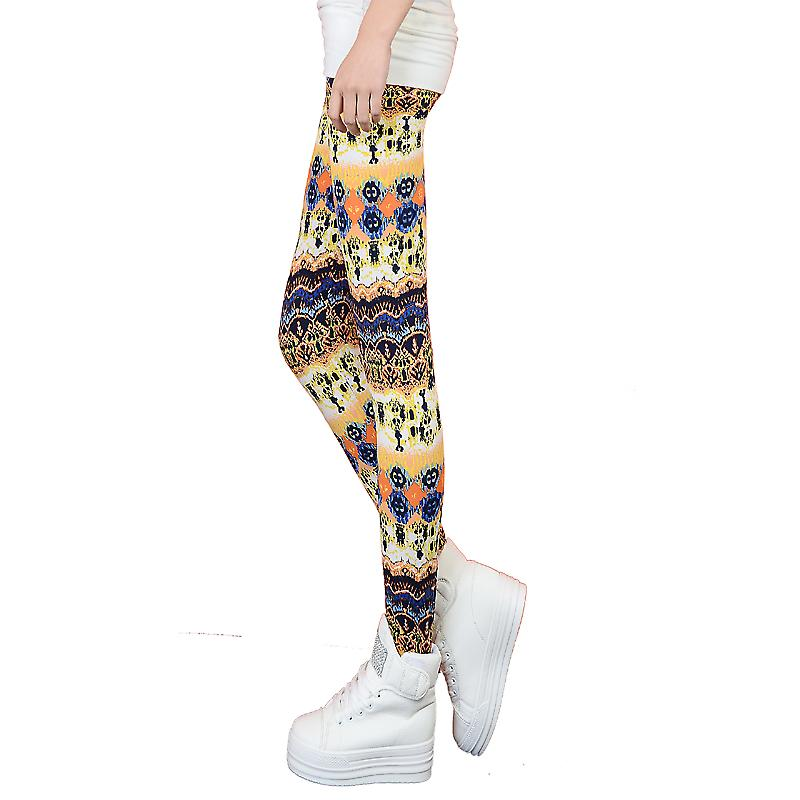 Waooh - Mode - Leggings
