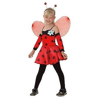 Ladybug Childs Small.