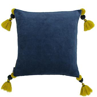 Rive Home Poonam Cushion Cover