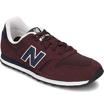 New Balance 373 ML373PBG   men shoes