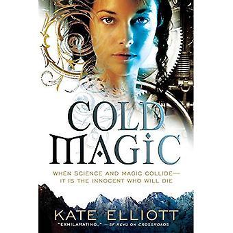 Cold Magic