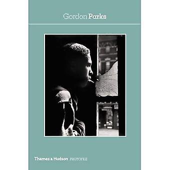 Gordon Parks (fotofil)