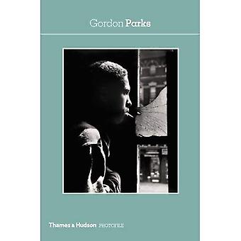 Gordon Parks (Photofile)