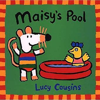 Maisy's Pool (Maisy Books)