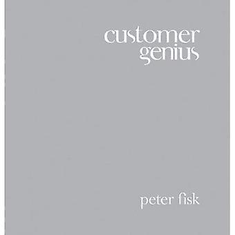 Kunden Genius