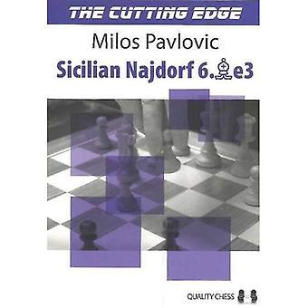 The Cutting Edge 2