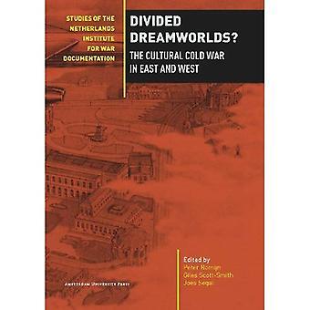 Divided Dreamworlds?