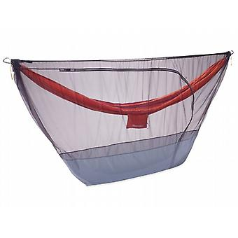 Thermarest Hammock Bug Net