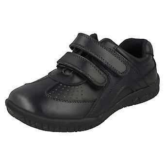 Boys JCDees Shoes  N1057