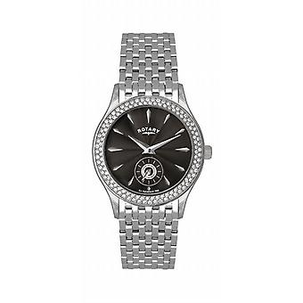 Rotierende Watch / R0014/LB02908-04
